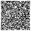 QR code with Guardian Angels Security Service contacts
