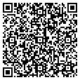 QR code with Mark Tate PA contacts