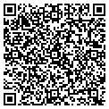 QR code with Bon Voyage Gifts contacts