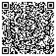 QR code with Pasco Lock & Key contacts