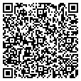 QR code with Aw Rode contacts
