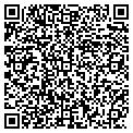 QR code with Peace River Canoes contacts