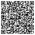 QR code with Impact Promotions Inc contacts
