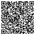 QR code with Allegra contacts