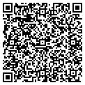 QR code with Raker Realty Inc contacts