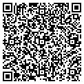 QR code with Ann Arbor Antiques contacts