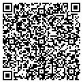 QR code with Flagler Village Dry Cleaner contacts