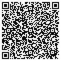 QR code with McHenry T Michael DDS PA contacts