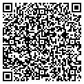 QR code with U S Installation Group contacts
