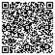 QR code with Horizon Foods contacts