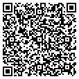 QR code with Rimoldi Of America contacts