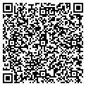 QR code with Barnes Communications Inc contacts