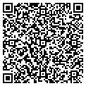 QR code with Doug's Masonry Inc contacts