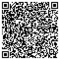QR code with Apartment Services USA Main contacts
