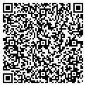 QR code with Danella Construction contacts