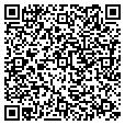 QR code with B J Foods Inc contacts