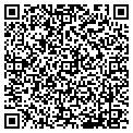 QR code with Beverew Painting contacts