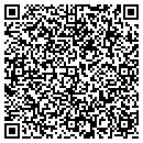 QR code with American Heart Association contacts