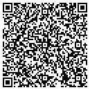 QR code with Simon Simon Chartered Attorney contacts