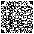 QR code with Pomaikai LLC contacts