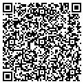 QR code with Advantage First Mortgage Corp contacts
