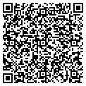 QR code with Punta Gorda Alliance Church contacts