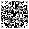 QR code with Earnest Electronics Inc contacts