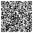 QR code with Europan contacts
