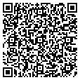 QR code with Apopka Well & Pump Co contacts