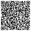 QR code with Service Realty Inc contacts