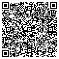 QR code with Bravo Supermarket contacts