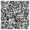 QR code with Loren's Health Care contacts