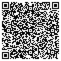 QR code with Florida Property Casuality contacts