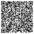 QR code with Alhamra Inc contacts