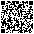 QR code with Ronald L Napier PA contacts