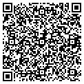 QR code with Humberto Dominguez MD contacts