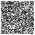 QR code with Rdb Construction contacts