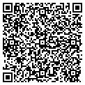 QR code with Jeff Robinson Publishing contacts