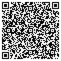 QR code with Richard Smith & Assoc contacts