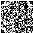 QR code with Lisa Lee contacts