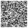 QR code with J & D Storage contacts
