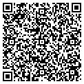 QR code with Barry F Corso DDS contacts