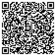 QR code with Daniel Gibbons contacts
