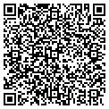 QR code with Home Check USA Inc contacts