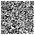 QR code with Davis Philip M II DDS contacts