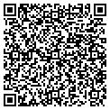 QR code with Custom Creations contacts