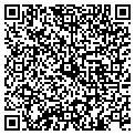 QR code with Akerman Senterfitt & Eidson contacts
