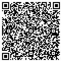 QR code with Buddy's Home Furnishings contacts
