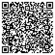 QR code with H & D Labratory contacts