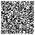 QR code with Advanced Cleaning contacts